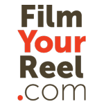 Film Your Reel