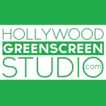 Hollywood Green Screen Studio